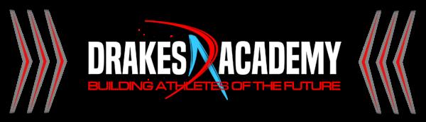 Drakes Academy